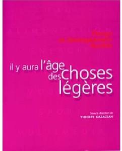 En 2005, l'équipe d'Ingénieurs et de Designers du Mastère DUAL DESIGN, a collaboré avec O2 FRANCE pour préparer une scénographie pour la Cité des Sciences (Paris - La Villette)