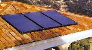 Le solaire populaire ... et pourtant